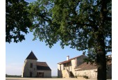 Château paillas