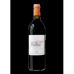 Château Paillas 2014