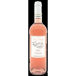 Rosé Malbec 2020